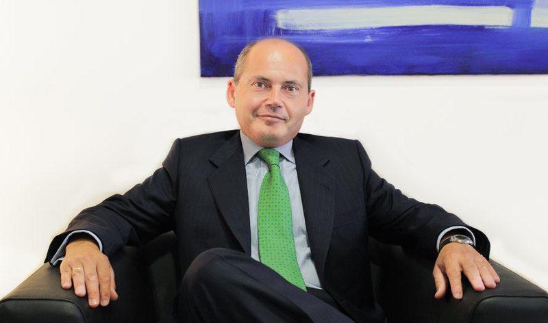 luis-romero-abogado-sevilla